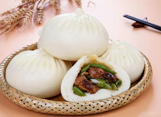 天津狗不理<a href=http://www.baozixuefu.com/kechengpeixunban/ target=_blank class=infotextkey>包子培训</a>
