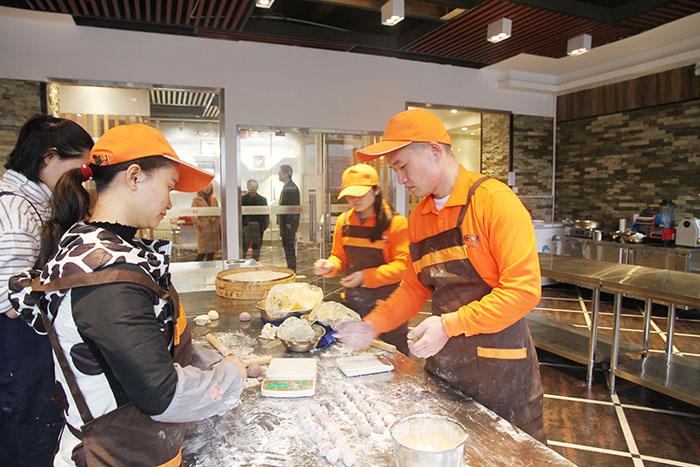 特色早餐<a href=http://www.baozixuefu.com/kechengpeixunban/ target=_blank class=infotextkey>包子培训</a>