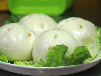 早餐<a href=http://www.baozixuefu.com/kechengpeixunban/ target=_blank class=infotextkey>包子培训</a>