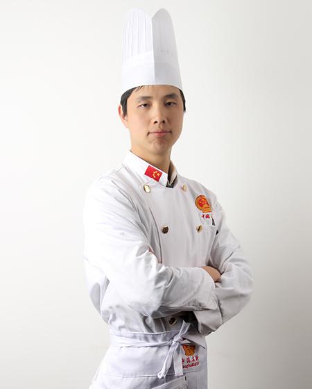 刘燕辉老师