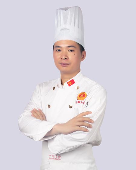 杨石坚老师